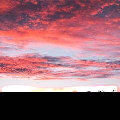 freetoedit ftestickers sky clouds sunlight