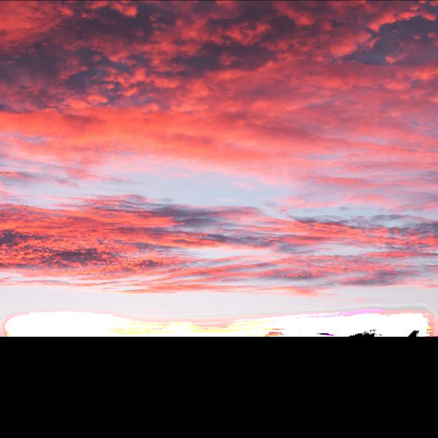 #freetoedit #ftestickers #sky #clouds #sunlight