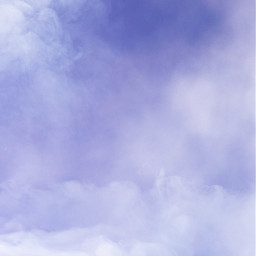 freetoedit clouds cloud background sky