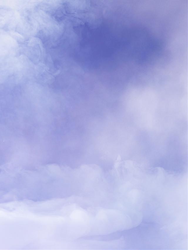 #freetoedit #clouds #cloud #background #sky  #backgrounds #araceliss #madewithpicsart #purple