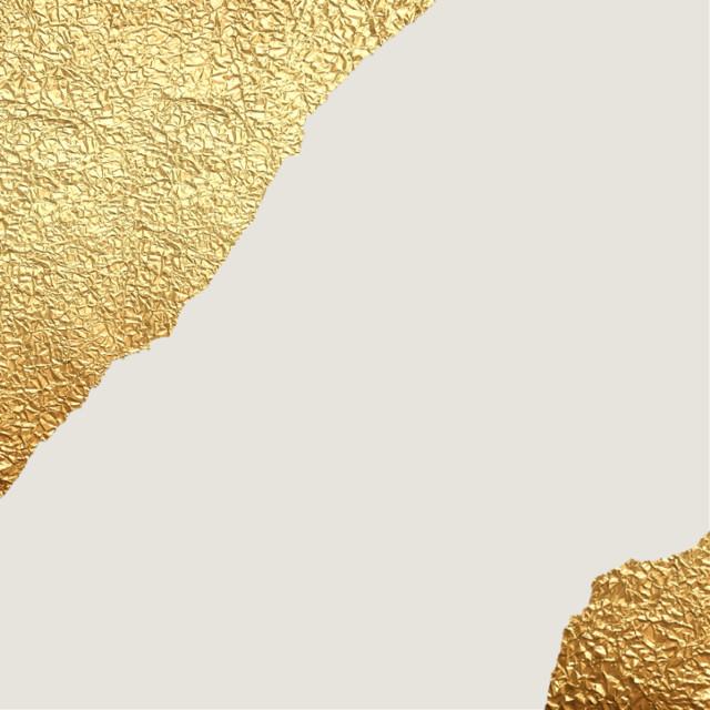 #freetoedit @tomoko22 #Remake #thanks #sticker #tomoko22 #effect #lighting #camera #vintage #English #Letter #Design #frame #polaroid #camera #garden #flower #Shadow #Creative #gold #heart #polaroid #Word #love #neon #Rainbow #frame #newspaper #Wing #Galaxy #sky #feather #Black #overray #deco #memo #GOLD