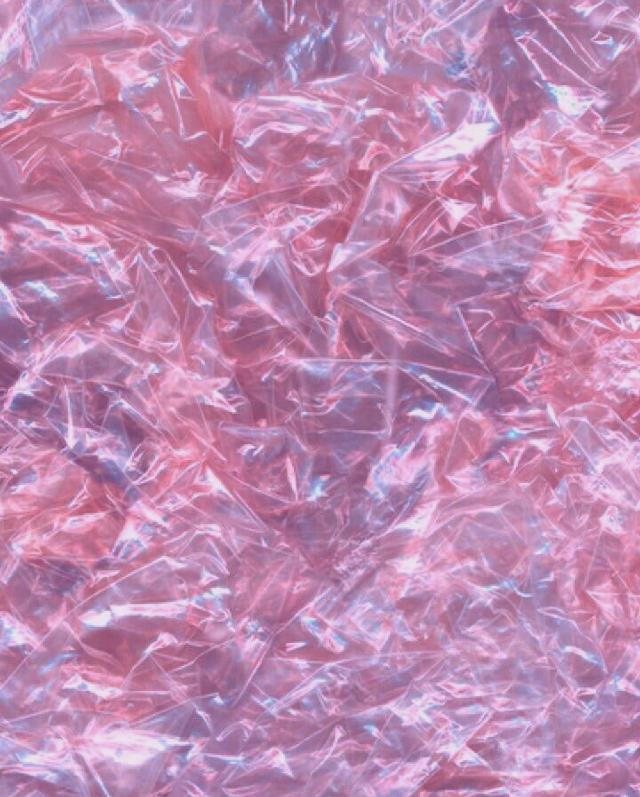#freetoedit #pinkpurpel #plastic