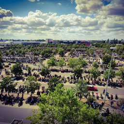 gegenfahrverbote bikergegenfahrverbot biker augustusplatz augustusplatzleipzig
