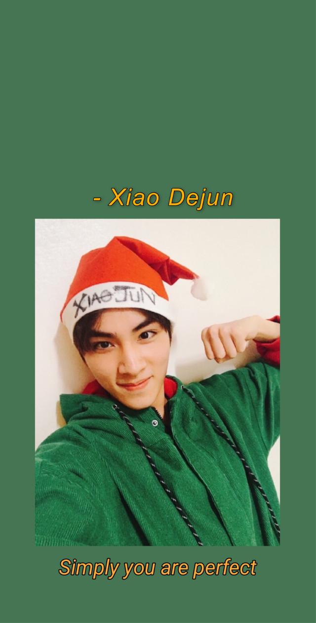 #freetoedit #xiaojun #xiaodejun #wayV #nct #boygroup #kpop #wallpaper #green #smentertaiment #nctzen