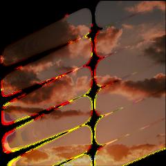 shadow windows freetoedit origftestickers ftestickers