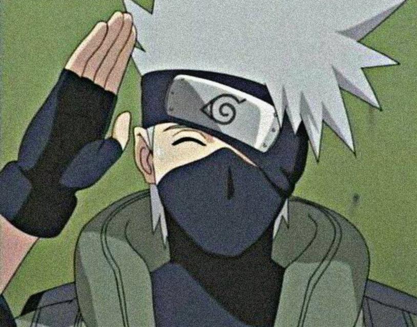 Kakashi Hatake🤍  ANIME 🌀: Naruto  Like this 💛/// please remix 💜  FALLOW ME PLEASE💜 FALLOW 👇🏻💜 @closetweeb97  @blackpink_lisa_tr  @a_azra  @i-luvbtsand-yep  @marwaedits  @aniyapanda  @-magicshxp-  @sourcqndy-  @awq_1616  @majd_34   Tags🍭  #naruto #kakashihatake #kakashisensei #kakashi #kakashisenpai #anime #otaku #ninja #jutsu #narutoshippuden #aesthetic #edit #picsart