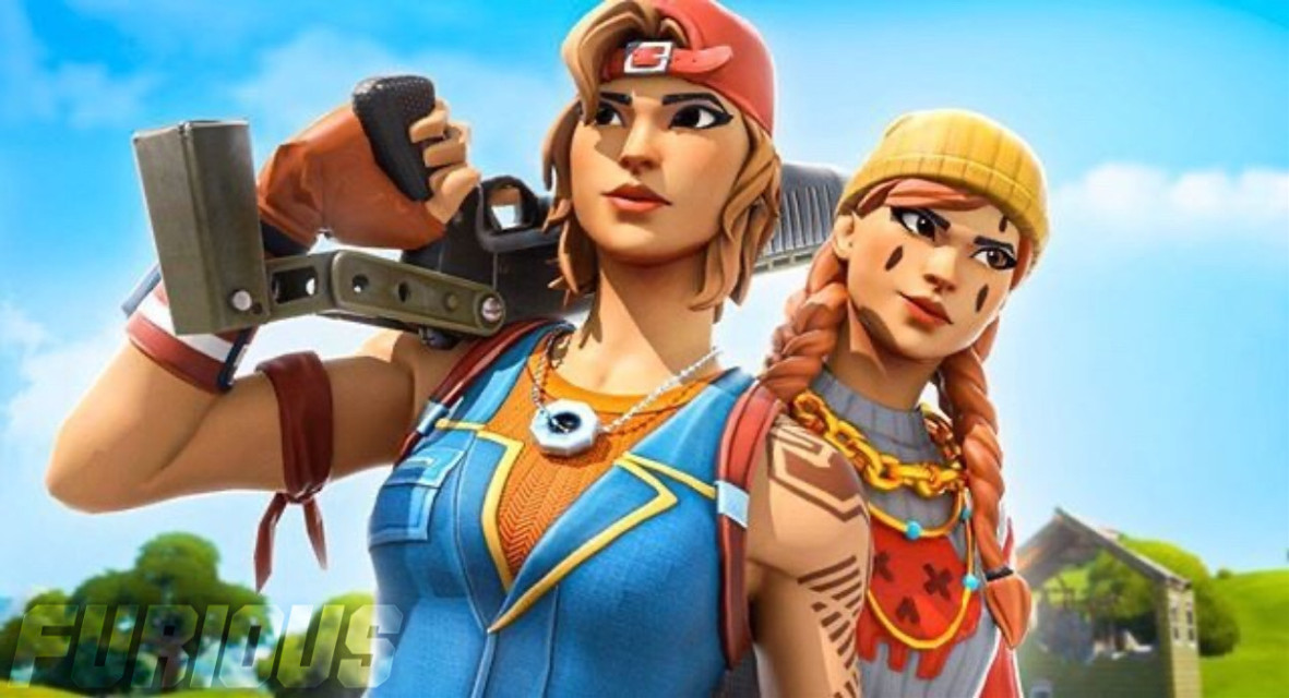 150 subscribe plz.                                                                  Clan: force.                                                                             ❌IGNORG❌.                                                                       #fortnite #fortnitelogo #fortniteskins #fortnitegfx #fortnitelife #fortnite4life #fortnitebackground #fortnitememe #fortnitechapter2 #fortnitesolo #fortnitepro #fortnitebattleroyale #fortnitebr #fortnitethumbnails #fortnitelogotemplate #fortnitebanners #fortnitesticker #fortnitethegame #fortnitechristmas                                                                 Like like and like 👍🙏♥️  #freetoedit
