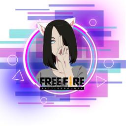 freetoedit freefire freefireamino free_fire freefiregirl