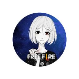 freetoedit freefire freefirebattlground freefireedit freefiremascotas