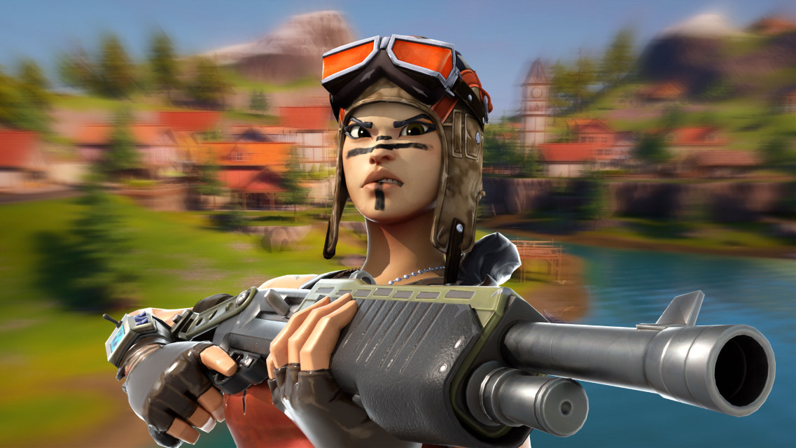#freetoedit Hi I make thumbnails and cool fortnite stuff 😂 Im in cynic clan💯🔥 I use pics art and phonto it uasally takes 20 min for a gfx some are free and some cost 💵💸 #fortnite #fortnitelogo #fortnitegfx #teamvolar