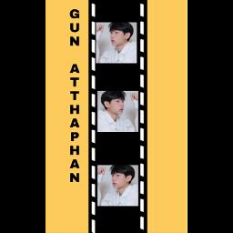 freetoedit gunatthaphan bl theoryoflove