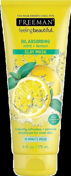 freetoedit lemon freeman mask facemask