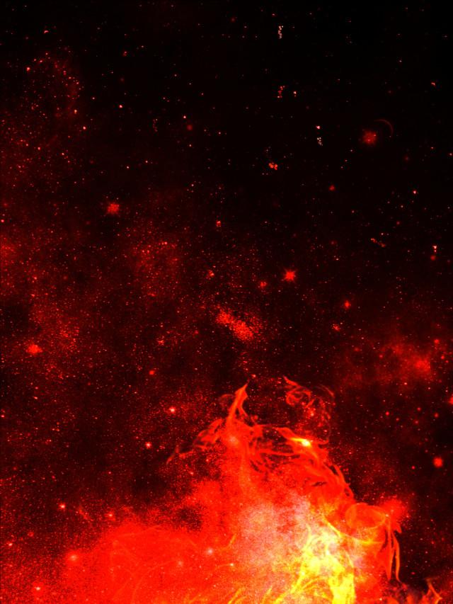 #freetoedit #background #lavabackground #firebackground #infernobackground  #fireflames #firepit  #blaze #burning #burn