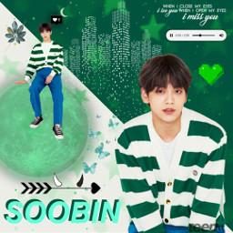 txt tomorrow_x_together soobin yeonjun beomgyu freetoedit