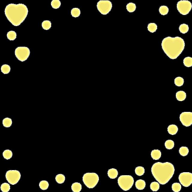 #neon #heart #yellow #origftestickers #Freetoedit #Ftestickers #createfromhome #Remixit #Meeori ••••••••••••••••••••••••••••••••••••••••••••••••••••••••••••••• Sticker and Wallpaper Design : @meeori  Youtube : MeoRami / Meeori İnstagram : Meeori.picsart ••••••••••••••••••••••••••••••••••••••••••••••••••••••••••••••• Png • cute • Kawaii • Color • Colorful • Picsart Freetoedit • Ftestickers Remix • Remixit ••••••••••••••••••••••••••••••••••••••••••••• @picsart •••••