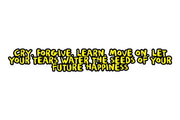 qoutes text freetoedit origftestickers ftestickers