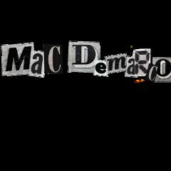 freetoedit macdemarco