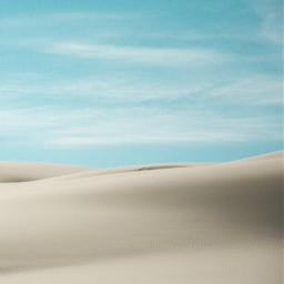 nature beachvibes summertime sandbeach dunes freetoedit