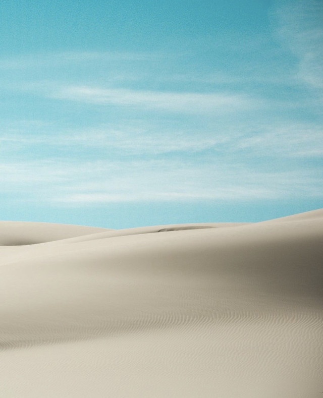 #nature #beachvibes #summertime #sandbeach #dunes #beachdunes #blueskyandclouds #simpleedited #editedbymewithpicsart  #moodyedit #naturephotography                                                                               #freetoedit
