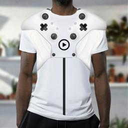 freetoedit fashion gamer line gamepad ircdesignatee designatee