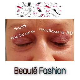 freetoedit mascara4d younique