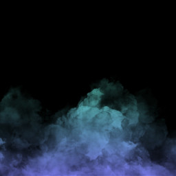 freetoedit smoke backgroundsticker smokebomb