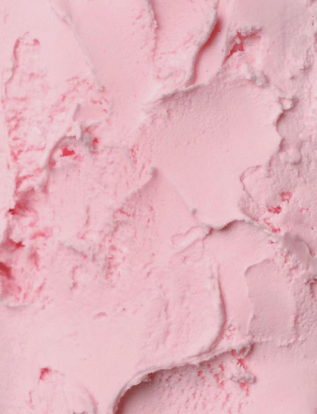 #freetoedit #pink #icecream  #strawberry