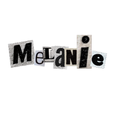 freetoedit melanie