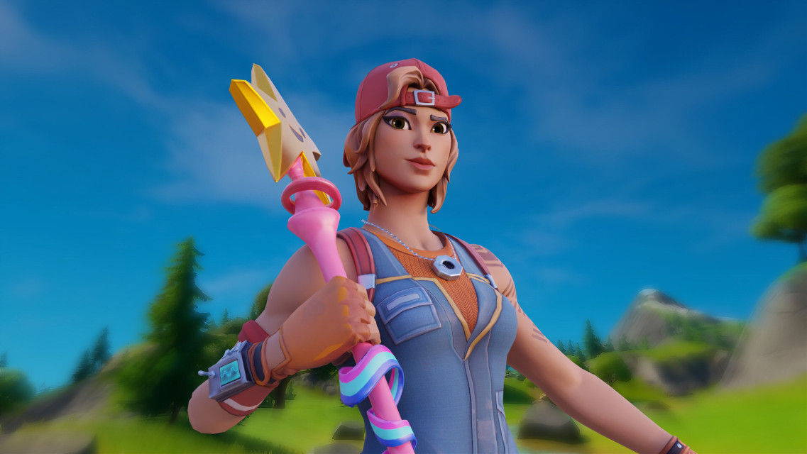 #freetoedit #Hi I make thumbnails and cool fortnite stuff 😂 Im in cynic clan💯🔥 I use pics art and phonto it uasally takes 20 min for a gfx some are free and some cost 💵💸 #fortnite #fortnitelogo #fortnitegfx #teamvolar #freetoedit