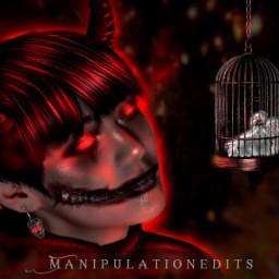 manipulationedit twinkletaee2kcontest cypher_elimnation2 shine_contest yeonfusedcontest freetoedit
