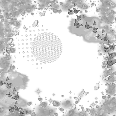 freetoedit background aesthetic butterfly kpop