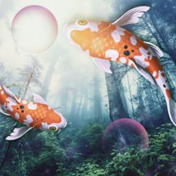 freetoedit surrealart surreal mycreation imagination