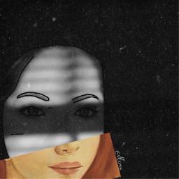 freetoedit me woman paeffects masks