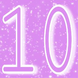 10 1000followers 1000 followers followme freetoedit