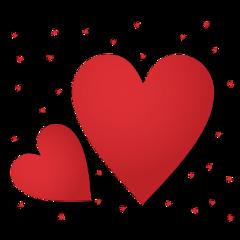 heart love origftestickers freetoedit ftestickers