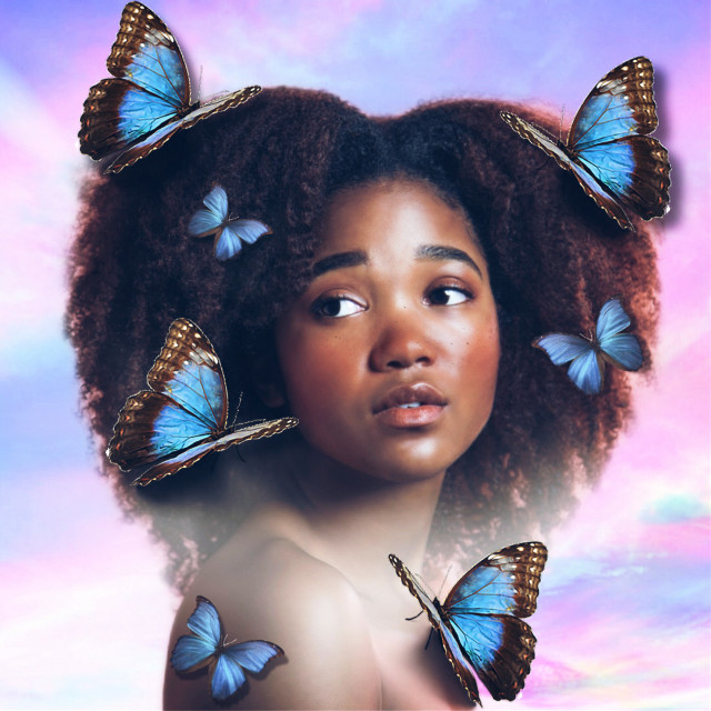 #freetoedit #replay #aesthetic #cute #pretty #butterfly #butterflies #blue #pink #pastel #pastelaesthetic #pinksky #inspiring #interests #myedit #girl #cool