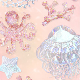 backgrounds background texture pattern andreamadison freetoedit