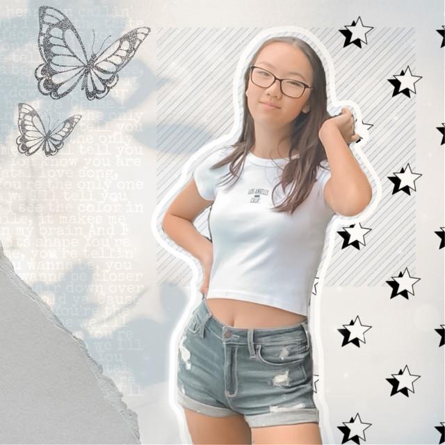 #freetoedit #white #aesthetic #whiteaesthetic #tumblr
