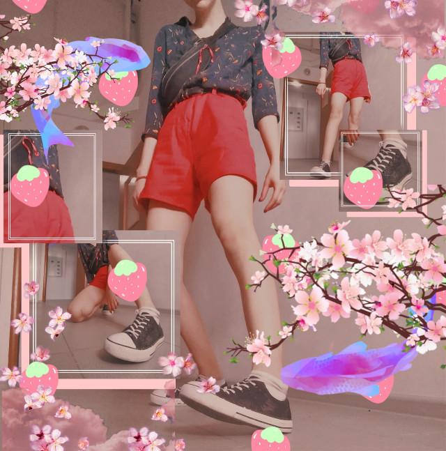 #freetoedit  #softgrungeestyle #softgrunge #softgrungeaesthetic #aesthetictumblr #aestheticpost  #softstyle #softgirl #softstyleaesthetic #softgirlaesthetis #aestheticblog # a e s t h e t i c   #aestheticedits #aestheticphotos #aestheticwhite #vscogirlstyle #whiteaesthetic #beigeaesthetic   #grungestyle #grunge #grungestyleaesthetic #grungeaesthetic #retrogirl #grungegirl