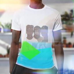 freetoedit tshirtdesign ircdesignatee designatee