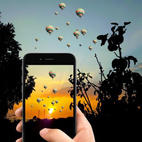 #freetoedit,#myedit,#remixme,#mongolfiere,#srchotairballoons