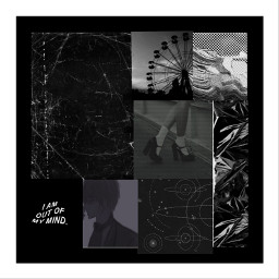 blackbackground black background backgroundblack aesthetic freetoedit