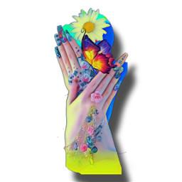 hands freetoedit