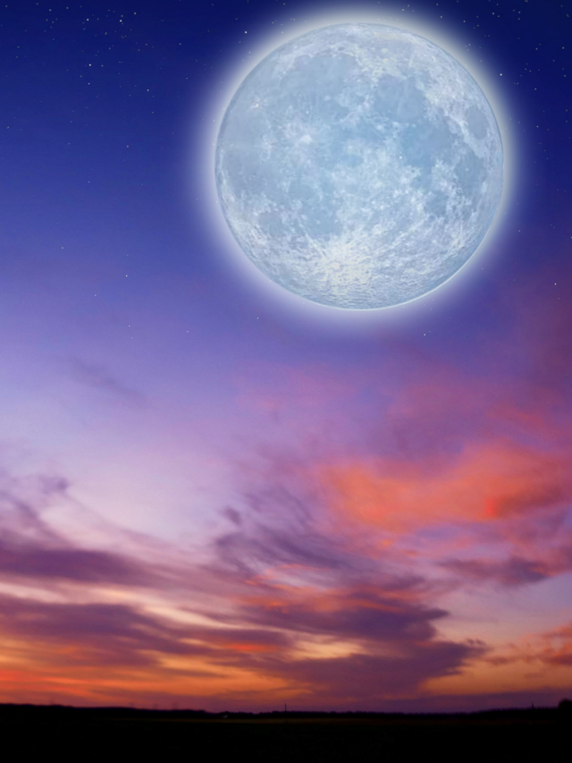 #freetoedit #replay #picsartreplay #moon #bluemoon  #supermoon #background #backgrounds #sky #sunset #beautifulpicture #credittotheorginalartist