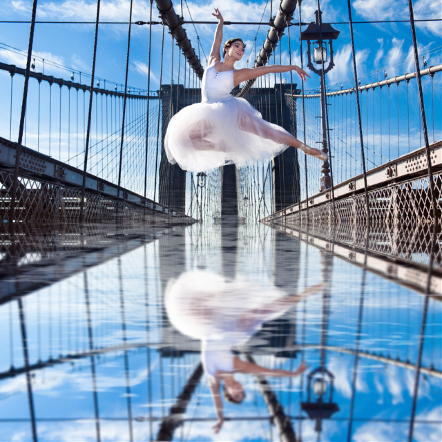 #freetoedit #ballet #photography #mirror #water #reflection #mirroreffect