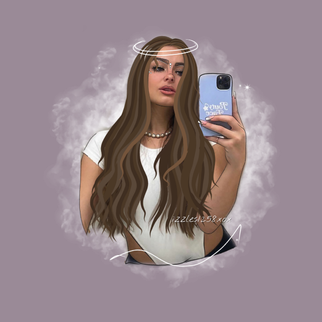 ✨hello :D✨   ✨Addison✨     Sorry for not being super active recently!! I have more time on my hands now so I'll be able to do more outlines :) let me know if you have any requests!      Time: 4hrs (lol) Apps: Adobe Draw, IbisPaint X and PicsArt Celebrity: Addison Rae ✨    ~✨tags✨~   #freetoedit #addisonrae #addison #addisonedit #addisonoutline #addisonraeoutline #tiktoker #tiktokfamous #tiktokedit #tiktokstar #hype #tiktokqueen #tiktoksticker #addisonqueen #dixie #dixiedamelio #charli #dameliosisters #charlidamelio #addisonoutline #outlineart #lineart #linedrawing #outlineedit #fanart #ibispaintx #adobedraw #byme #remixit #pink #drawing #draw #paint #lorengray #charli #damelio  @popiota @_the_outline_ @moonstaroutline @petiteedits @twilightoutlines @axesthetic_outlines @gxddess_editz  @pastel_outliness @babyoutlines @joys_art @arts_bloggers @outlinesxdrew @sannaxoxo @rybkatwins_coconut_2  @domcaart @glossyniche_  @axsthetic_outlines  @glossyoutlines_ @mariyamorozhenko @madisonannaoop  @iiclqud_exditsii @cute_celeb_editz  @awhcabello @sweet_asthetic @hannahoutline @_-dream_ @darcywolf_ @dardarc82 @scftmulti @outlines_xox @repost_xo @butterfly_outlines @miasoutlineeditzz @a_does_lines @a_outlines_xox @amanda_g_outlines @black_angel_outlines @rybkatwins_coconut @downtoearthoutlines @niche_oxtlinedits @outline-glow @outlinesnowunited @karahs-art @ash__arts @glamourbycharli @icy-wolf @glamourbyaddi   💖 {dm to be added or removed} 💖    💬 dm me opinions/requests! 💞💕   xox