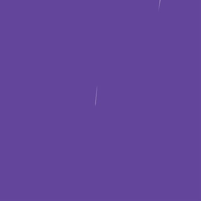 #freetoedit #purple #colour
