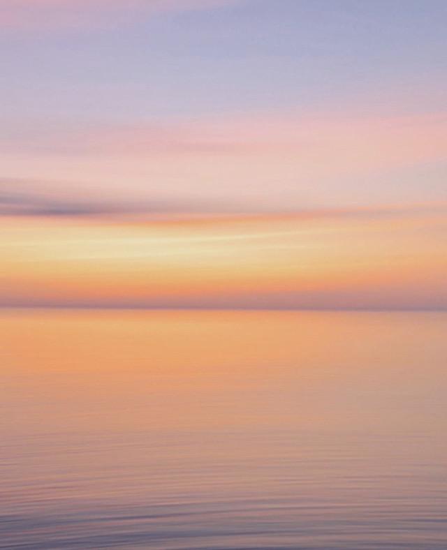 https://youtu.be/T6NFckh8K9k  👈🏼 . . A great week to all 🌞 Stay safe friends ✌🏼 . Sea of serenity...  #oceanview #goldenhour #thesea #skyandclouds #horizon #goldenlight #nature #summertime #beachvibes #natureaddict #simpleedited #naturephotography   #freetoedit