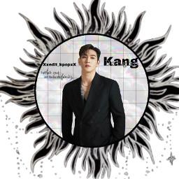 nuest nuestedit nuestbaekho kangdongho