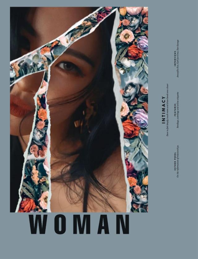 Sunmi// _ #freetoedit #sunmi #floral #leesunmi #cute #lee #flowers #photography #wallpaper #pretty #magazine #vogue #aesthetic #kpop #jyp #girls #green